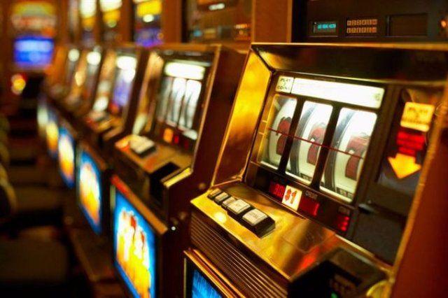 Онлайн-казино Х – лучшее для любителей азарта