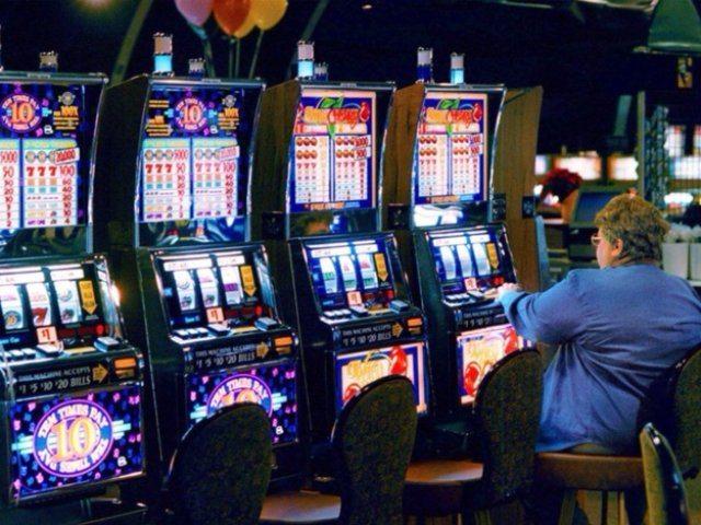 Качественное игорное заведение Вулкан и игры на деньги
