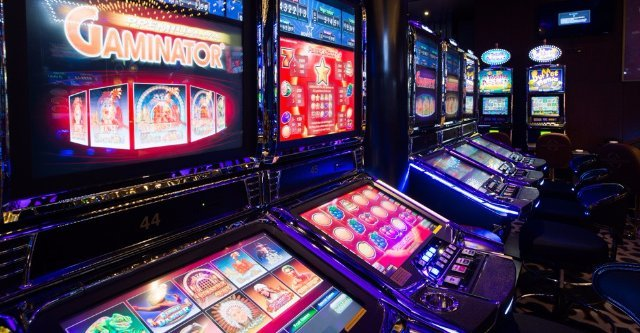 Отдыхайте с пользой для своего будущего с казино Вулкан Россия