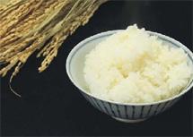 Каждому блюду - свой рис
