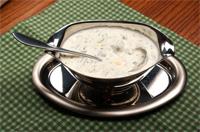 Соус для салатов из фруктов