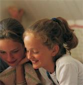 Снижение слуха у детей