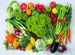 Венгерский овощной салат