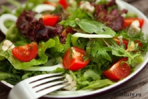 vesennie-salaty