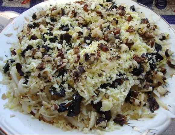 salat-s-orex